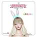ninety- HeadBand Bunny's  [ Gift ]