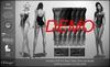 Camisk   3panelad   demo