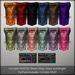 Camisk   color palette   512
