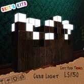 Skit's Kit - Cube Light