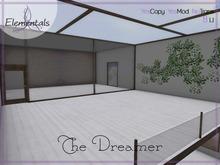 {Elementals} The Dreamer *8Li* {Skybox}