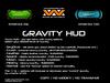 .: MWC :. Gravity HUD