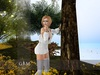 +gemposes+ - Peeking - [ADD-HUD] -