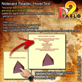 Notecard Reader Hovertext (box)