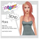 [KoKoLoReS] Hair - Moira ***DEMO***