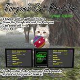 Torgon's KC Profiler Group