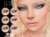.:JUMO:. Power Eyeshadows - CATWA - ADD ME
