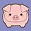 Piggu: June Store