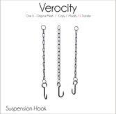 Verocity - Suspension Hook