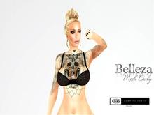 * G * Skill Tatto Belleza