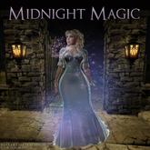**CC** - Midnight Magic