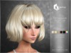 rezology Butterfly 198 (Bento RIGGED mesh hair) BF - 557 complexity