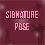 Signature Pose / Gacha's