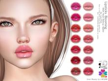 [IB-LAKSHMI]Lipsticks-Blooming/Applier for LELUTKA