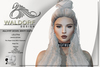 Waldorf Design Meredith Shape -LELUTKA BENTO-