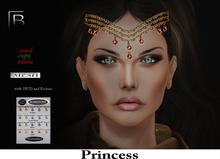 Baboom-Headpiece-Princess+HUD+Resizer