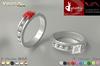~~ Ysoral ~~ .:Realistic Luxe Ring Zoe :. (Bento VISTA & SLINK DYNAMIC)