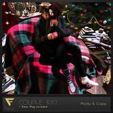 [ Focus ] Couple 109