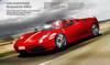 Vix Motors - Scuzeria 55M - EVO