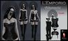 L'Emporio ::*Adamante*::Outfit-Maitreya/Slink/Belleza