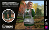 [RnR] Swag Irish Tomby Outfit [Promo Sale!]