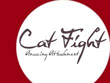Xerxes Catfight attachment