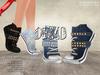 ::MA:: JACKSON Studded TipToe Sneakers Maitreya, Belleza, Slink & Regular AV - DEM