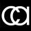 {CA} CALIGULA™