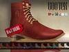 CA AESTHETIC SLINK BOOTEX BOOTS FAT PACK