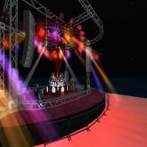 concert stage v2.1 boxed