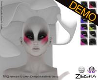 Zibska ~ Ting Deux Demo
