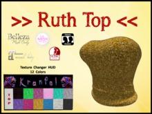>> Ruth Top <<