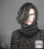 .:CHEVEUX:.M101 Hair COMPLETE PACK