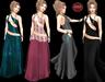 Pic gisela dress 2