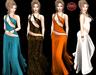 Pic gisela dress 3