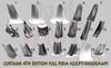 Curtains 4th edition FULL PERM SCULPT+SHADEMAPS
