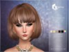 rezology Butterfly 197 (Bento RIGGED mesh hair) BF - 557 complexity
