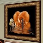 Doradina Orbit - Rose Fall
