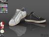 Pop roc sneaker! dirty %28male%29a