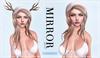 MIRROR - Nicole Hair -FATPACK-