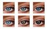 Linda eyes2