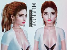 MIRROR - Lisa Hair -DEMO Pack-