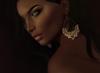 %28kunglers%29 tamara earrings ad2