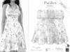 Pacifica fashion   marylin demo 1