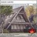 Trompe Loeil - Kaede Cabins [mesh]
