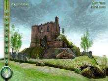 {GF} ~ Old Vineyards Mansion  ~  W/ Skybox & Island