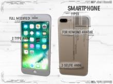 <Nerox> Smartphone [Typer]