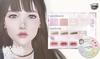 [Luv:Ya]  HANA skin DEMO (for catwa)