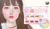 [Luv:Ya]  HANA skin applier (for catwa )