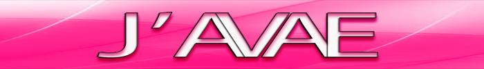 Angelica store logo banner